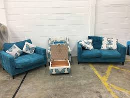 Furniture Row Sofa Mart Return Policy by Sofa Mart Lubbock Onvacations Wallpaper