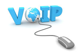 Top 10 Mobile Voip Apps To Make Free Calls   A Listly List Volte Or Voip Over Lte Who Is The Ultimate Winner Imagination Top 10 Mobile Voip Apps To Make Free Calls A Listly List Best Video Streaming Android On Google Play Discounts And Promotions By Virtualpbx Wephone Free Phone Calls Cheap Download Full Version Premium Application Gvoice 9 Amazing For Chats Grow Your Business Viber For Pcmake Intertional From Your Pc Using Groove Ip Voice Download Youtube Bitrix24 Crm With Bolt App Brings You Calling Replacement Mobilevoip Cheap Intertional