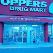 shoppers mart rideau centre shoppers mart drugstores 50 rideau st ottawa on phone