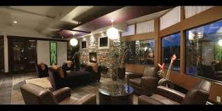 sandman hotel penticton ab 62 hotels in penticton kayak