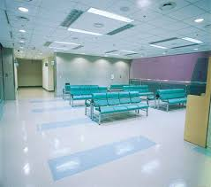 Stunning Hospital Vinyl Flooring Pvc Photos