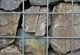 Rock Wood Texture Floor Wall Wire Metal Brown Soil Stone Brick Material Grey Stones Rubble
