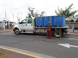 100 Hotshot Trucking Gallery Vancouver Island