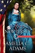 Hope Bride Of New Jersey