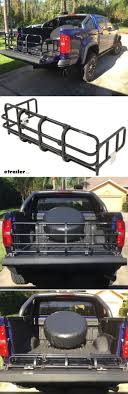 Best 25+ Vehicle Accessories Ideas On Pinterest | Diy Car, Vehicle ... Used 2015 Chevrolet Silverado 1500 For Sale Lexington Ky Smokey Mountain Truck Outfitters Ladder Racks Tool Boxes And Quantrell Cadillac In Florence Richmond Source Bmw Dealership Cars Don Jacobs Larry Fannin Buick Gmc Morehead A Maysville Suv Trailers Accessory Comparisons Horse Trailer Power Train Services Heavy Duty Parts 22 American Force Polished Ipdence Wheels 37x1250r22 Nitto