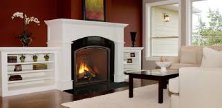 If Youre In The Market For A Fireplace No Doubt Attracted By Hearth Design And Beauty Of Flames But Dont Let Visions Dancing