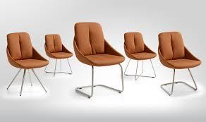 esszimmer stühle sessel stuhl 2555 venjakob