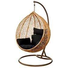 Hanging Egg Chair Ikea by 12 Best Hängesessel Images On Pinterest Armchair At Home And