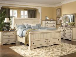 Country French Bedroom Decor Sweet