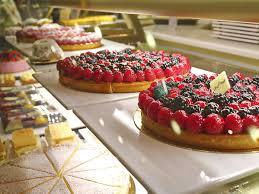 top 10 läden für kaffee und kuchen qiez