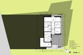 100 Skitek Idea 1817331 House In Krostoszowice By RS Robert In