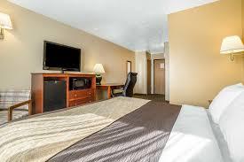 fort Inn & Suites 940 S Highway 99 Fillmore UT YP