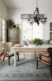 Dining Room Rug Ideas Area Best 25 Farmhouse