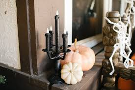 Pottery Barn Halloween At Home • Tween Dreams A Black Blush Bedroom Makeover Thejsetfamily Pumpkinrotcom Whats Brewing Official Pottery Barn Halloween 2010 Best 25 Barn Halloween Ideas On Pinterest Witch Party Inspired Console Table Addicted 2 Diy Fiesta Friday Barns Spooky Party Revel And New Walking Dead Skeleton Bath Ice Drink Bucket Bpacks Bags 57882 Kids Boys Small Mackenzie Desk Chair Polka Dot Teen Painted Archives Bedding Tags Skull Decor Lavender Walls