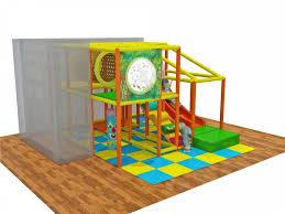 Step2 Playhouses Slides U0026 Climbers by Foam Gymnasium Diy Soft Play Equipment Foamnasium Prod Childrens