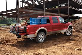 Ford F-150 Pickup, Super Duty F-250, F-350, F-450 | Pro Construction ... Best Of 20 Images Ford Work Trucks New Cars And Wallpaper 1997 F150 Used Autos Xl Hybrids Unveils Firstever Hybdelectric F250 At 2018 Ford F150 Truck Photos 1200x675 Release Ultimate Leveling Truckin Magazine With Fuel Rwd For Sale In Dallas Tx F42373 2015 Supercab 4x2 299 Tates Center Part 1 Photo Image Gallery Recalls 300 New Pickups For Three Issues Roadshow Diesel Commercial First Test Motor Trend Fords Ectrvehicle Strategy Absorb Costs In Most Profitable Trucks