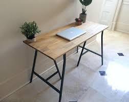 desks etsy