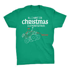 Ugly Christmas Sweaters & Tacky Christmas Apparel |ShirtInvaders.com ... Kids Rap Attack Monster Truck Tshirt Thrdown Amazoncom Monster Truck Tshirt For Men And Boys Clothing T Shirt Divernte Uomo Maglietta Con Stampa Ironica Super Leroy The Savage Official The Website Of Cleetus Grave Digger Dennis Anderson 20th Anniversary Birthday Boy Vintage Bday Boys Fire Shirt Hoodie Tshirts Unique Apparel Teespring 50th Baja 1000 Off Road Evolution 3d Printed Tshirt Hoodie Sntm160402 Monkstars Inc Graphic Toy Trucks American Bald Eagle