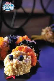 Halloween Appetizers For Adults by 100 Halloween Snack Ideas For Adults Easy Halloween