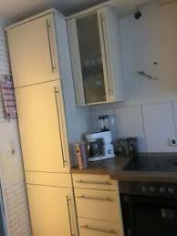 einbauküche möbel gebraucht kaufen in vegesack bremen