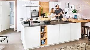 was küchen mit insel so besonders macht kika at