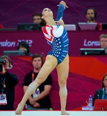 Aly Raisman Floor Routine Olympics 2016 by Q U0026a Olympian Aly Raisman Boston Magazine