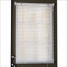 Window Curtains Walmart Canada by Living Room Fabulous Vinyl Venetian Blinds Walmart Mini Blinds