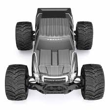 Redcat Racing Dukono Pro 4x4 RC Monster Truck Rampage Mt V3 15 Scale Gas Monster Truck Redcat Racing Shredder 16 Brushless Rshderred Rc Trucks Earthquake 8e 18 Kt12 Best For 2018 Roundup Team Trmt10e Cars Rtr Orange Towerhobbiescom Scale By Youtube Avalanchextrgb Avalanche Xtr Nitro New Vehicles Due In August Liverccom Car News 110 Everest10 4wd Rock Crawler Brushed Red