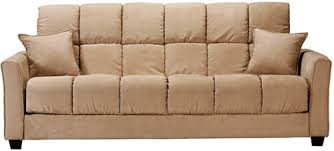 Sofa Bed In Walmart by Luxury Convert Sofa To Sleeper 87 For Sleeper Sofa St Louis With