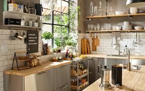 قم بإنشاء تخزين مطبخ مثل المحترفين ikea