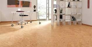 how to remove tile floor simplir me