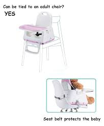 Syga Baby High Chair With Padded Seat Pink Online In India ... Babyhug Verona 2 In 1 Wooden High Chair With Removable Eddie Bauer Cover Summer Infant Carters Classic Comfort Recling Wood Animal Parade Discontinued By Best Carter Kids Girl Clothes Brands And Get Free Shipping Musthave Baby Gear Popsugar Family Explore More Babys View 3stage Activity Center Skiphopcom Amazoncom 2in1 Shopping Cart Pdf Seat Cushion Selection