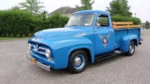 1955 Ford F250 For Sale~302/340hp Crate Motor~Beautiful Restoration ... 1955 Ford F100 For Sale Near Cadillac Michigan 49601 Classics On 135364 Rk Motors Classic Cars Sale For Acollectorcarscom 91978 Mcg Classiccarscom Cc1071679 Old Ford Trucks In Ohio Average F500 Truck In Frisco Tx Allsteel Restored Engine Swap F250 Sale302340hp Crate Motorbeautiful Restoration Rare Rust Free 31955 Track Cab Enthusiasts Forums 133293