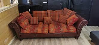 sofa sitzmöbel möbel wohnzimmer möbel