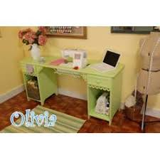 Arrow Kangaroo Sewing Cabinets by Sewing Machine And Embroidery Machine Cabinets And Furniture