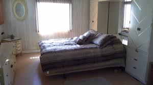 chambre de maitre 7 chambre maitre ziporange