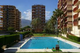 100 Benicassim Apartments Bali 24 Apartment Flats Rentals In Benicasim