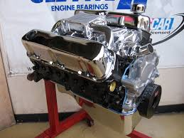 Ford 302 / 320 HP High Performance Balanced Crate Engine Mustang ... 17802827 Copo Ls 32740l Sc 550hp Crate Engine 800hp Twinturbo Duramax Banks Power Ford 351 Windsor 345 Hp High Performance Balanced Mighty Mopars Examing 8 Great Engines For Vintage Blueprint Bp3472ct Crateengine Racing M600720t Kit 20l Ecoboost 252 Build Your Own Boss Now Selling 2012 Mustang 302 320 Parts Expands Lineup Best Diesel Pickup Trucks The Of Nine Exclusive First Look 405hp Zz6 Chevy Hot Rod