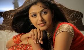 Actress Monal Gajjar Stills Cine Punch