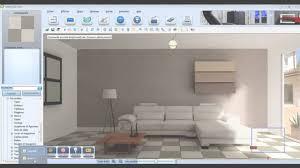 but 3d cuisine gratuit logiciel de cuisine 3d intended for logiciel 3d cuisine