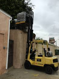 Forklift Rental Rates And Toyota Specs Or Caterpillar Parts Also ...