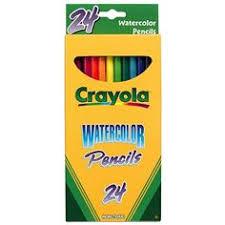 crayola twistables extreme color crayons 8 pkg 52 9738 crayola