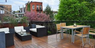 kmart patio furniture as outdoor patio furniture for awesome patio
