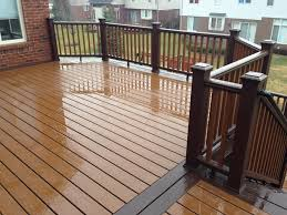 outdoor lowes deck stain semi transparent deck stain olympic