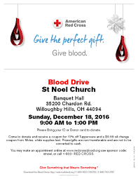 Blood-drive-12-18-16 | St Noel Abc6 Fox28 Blood Drive 2019 Ny Cake On Twitter Shop Online10 Of Purchases Will Be Supermodel Niki Taylor Teams Up With Nexcare Brand And The Nirsa American Red Cross Announce Great Discounts Top 10 Tricks To Get Discounts Almost Anything Zalora Promo Code 85 Off Singapore December Aw Restaurants All Food Cara Mendapatkan Youtube Subscribers Secara Gratis Setiap Associate Brochures Grofers Offers Coupons 70 Off 250 Cashback Doordash Promo Code Bay Area Toolstation Codes