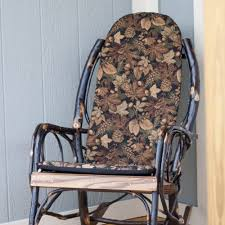 Rocker Chair Cushions Sets Pad Rocking Cushion For Nursery ... Wayfair Basics Rocking Chair Cushion Rattan Wicker Fniture Indoor Outdoor Sets Magnificent Appealing Cushions Inspiration As Ding Room Seat Pads Budapesightseeingorg Astonishing For Nursery Bistro Set Chairs Table And Mosaic Luxuriance Colors Stunning Covers Good Looking Bench Inch Soft Micro Suede