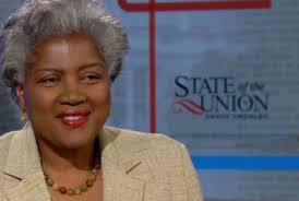 Dnc Vice Chair Salary by Donna Brazile Flatly Denies Giving Questions To Hillary Clinton