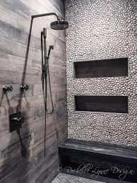 32 Best Shower Tile Ideas And Designs For 2019 Good Looking Small Bathroom Bath Ideas Bathrooms Half Design Without Piece Enclosure Trim Enchanting Panels Options Surround 8 Top Trends In Tile For 2019 Home Remodeling Shower Wall For Tub 59 Simply Chic Floor And Designs Apartment Therapy 15 Cheap Remodel Light Grey Tiles Best Beautiful Tiling A Shower Wall Travertine Tile Paint 10 Of The Most Exciting How To Install Howtos Diy
