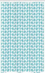 abakuhaus duschvorhang badezimmer deko set aus stoff mit haken breite 120 cm höhe 180 cm shells sunray venus und cockle kaufen otto