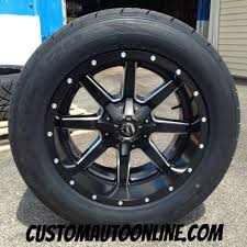 Custom Automotive :: Packages :: Off-Road Packages :: 20x10 Fuel ... Custom Automotive Packages Offroad 18x9 Xd Perfection Wheels 52017 Ford F150 Rim And Tire Upgrademod My Setup Youtube Offroad Suspension Lift Specials Down South Fuel Off Road Utv 1221 Svipe Raptor S 2piece Truck Wheel Best Rated In Light Suv Tires Helpful Customer Reviews And Tire Kingwood Tx Houston Bigtex 52018 About Our Lifted Process Why At Lewisville Project Flatfender